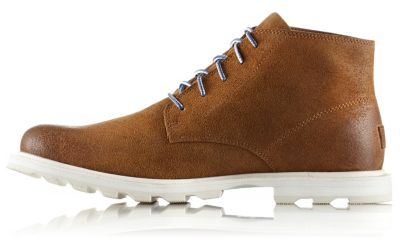 Men's Madson™ Chukka Waterproof Boot -  Moved to 1767211