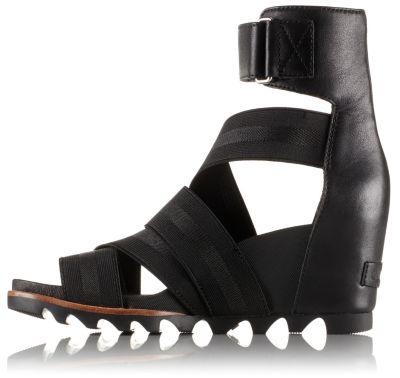 4321bb7fef5d Women s Joanie Gladiator Wedge Sandal