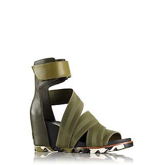 Women's Joanie™ Gladiator II Sandal