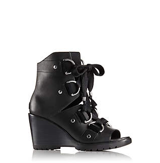 Women's After Hours™ Lace Up Bootie