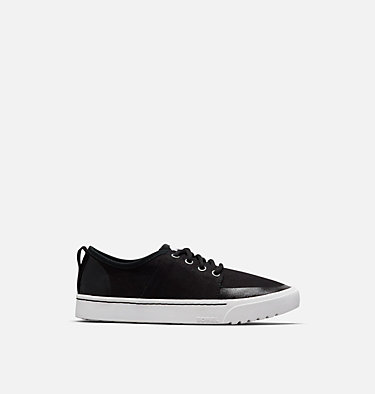 Campsneak™ Lace Shoe da donna , front