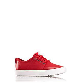 Women's Campsneak™ Lace Shoe
