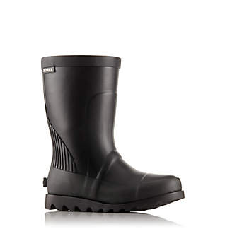 YOUTH SOREL™ RAIN BOOT