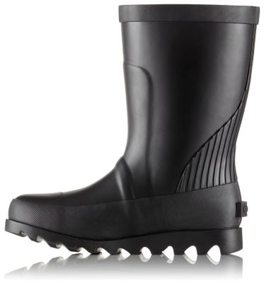 Big Kids' SOREL™ RAIN BOOT