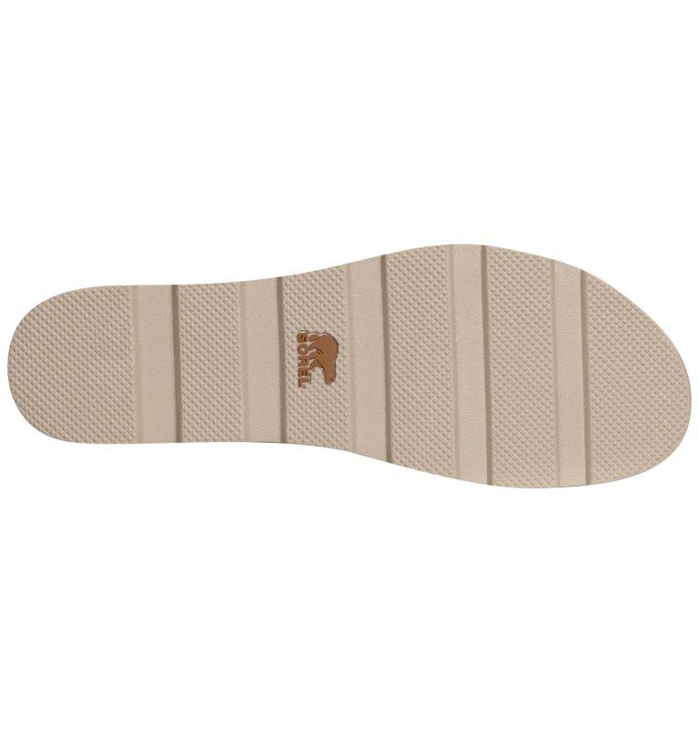 TORPEDA™ SANDAL II   224   10.5 Women's Torpeda™ Sandal II, Camel Brown, Ancient Fossil