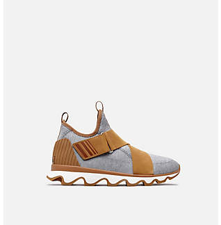 Women's Kinetic™ Sneaker