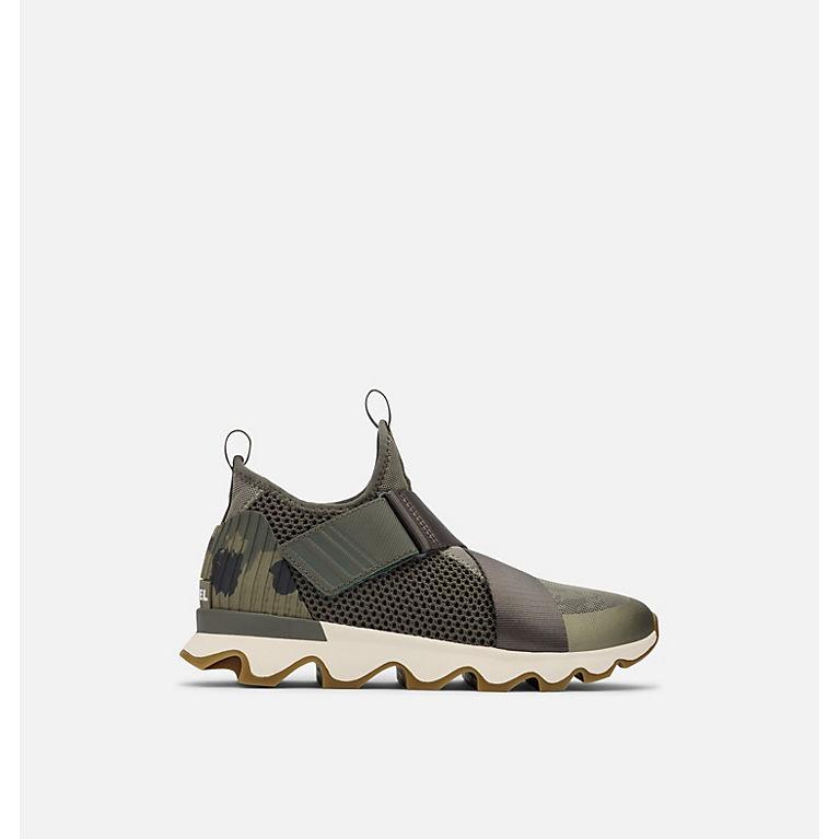 f4a11a4c547 Sage Women s Kinetic™ Sneaker