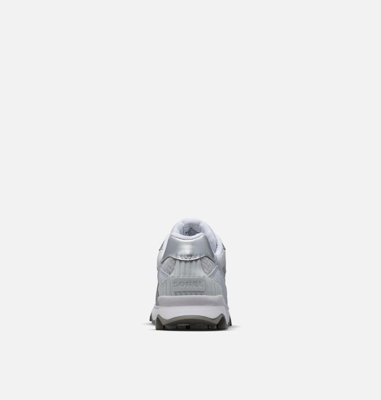 Kinetic™ Speed Schuh für Damen Kinetic™ Speed Schuh für Damen, back