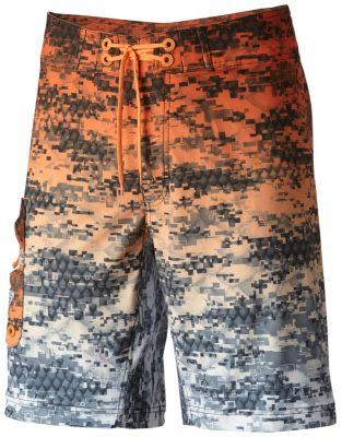 PFG Offshore™ Camo Fade Board at Columbia Sportswear in Oshkosh, WI | Tuggl