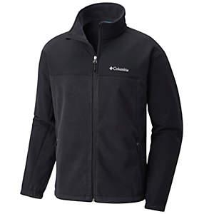 Men's Three Pinnacles™ EXS Fleece Jacket