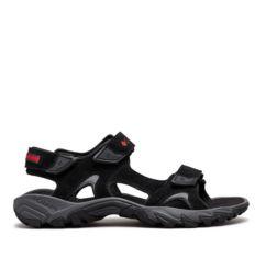 Santiam™ 3 Strap Sandale für Herren