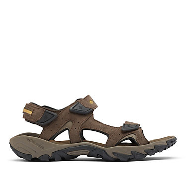 Men's Santiam™ 3 Strap Sandal , front