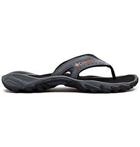 Men's Santiam™ Flip