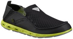 Men's Bahama Vent Marlin PFG Shoe