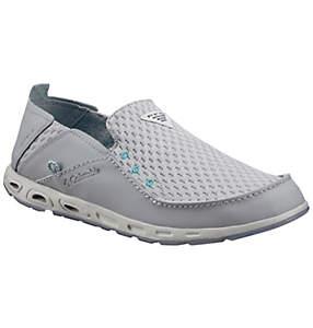 Men's Bahama™ Vent Marlin PFG Shoe