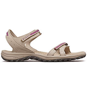 Women's Santiam™ Sandal