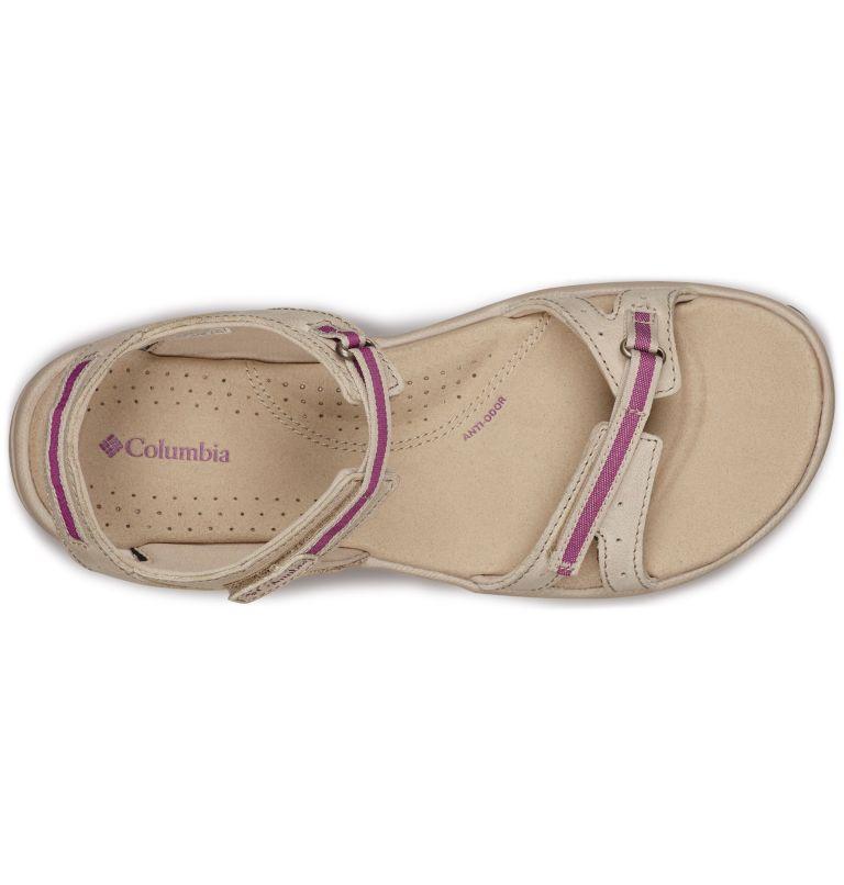 Sandale Santiam™ Femme Sandale Santiam™ Femme, top