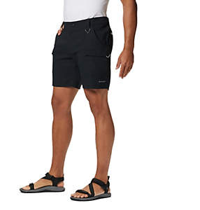 Men's PFG Low Drag™ Short