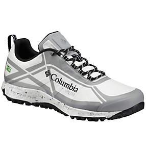 Men's Conspiracy™ III Titanium OutDry™ Extreme Eco Shoe