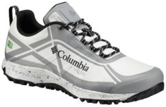 Men's Conspiracy™ III Titanium OutDry™ Extreme Eco Shoe