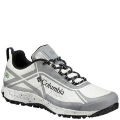 Columbia Sportswear Mens Wallawalla 2 Low Trail Shoe DBTYZSFAD