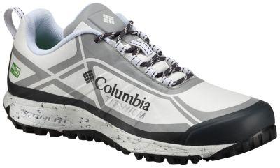 Women's Conspiracy™ III Titanium OutDry Extreme Eco Shoe | Tuggl