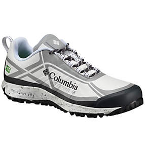 Chaussure Conspiracy™ III Titanium OutDry™ Extreme Eco Femme