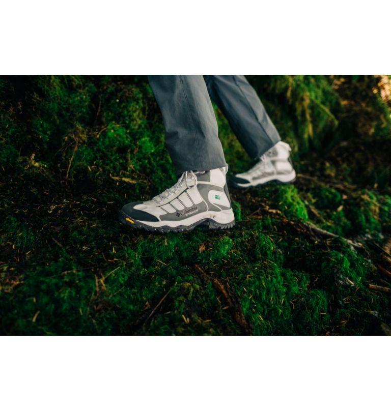 Chaussure Daska Pass™ III Titanium OutDry™ Extreme Eco Homme Chaussure Daska Pass™ III Titanium OutDry™ Extreme Eco Homme, a1