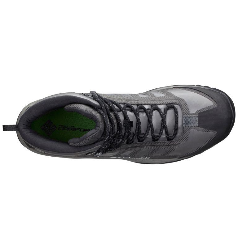 Chaussure Daska Pass™ III Titanium OutDry™ Extreme Eco Homme Chaussure Daska Pass™ III Titanium OutDry™ Extreme Eco Homme, back