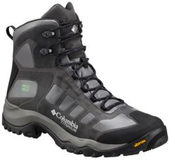 Men's Daska Pass™ III Titanium OutDry Extreme Eco Boot