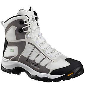Zapato Daska Pass™III Titanium OutDry™ Extreme Eco para hombre