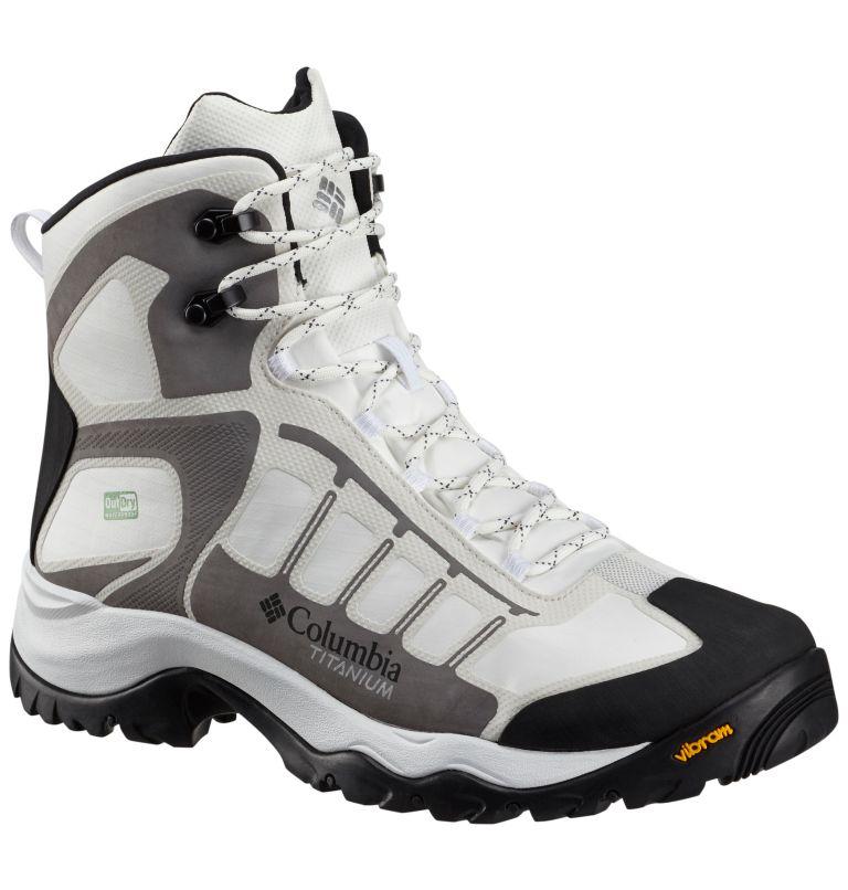 Chaussure Daska Pass™ III Titanium OutDry™ Extreme Eco Homme Chaussure Daska Pass™ III Titanium OutDry™ Extreme Eco Homme, front