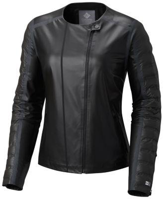 Women's OutDry Ex™ Moto Jacket | Tuggl