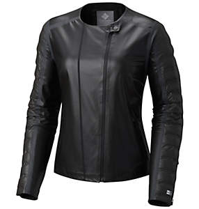Women's OutDry Ex™ Moto Jacket