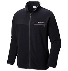Men's Mountain Crest™ Full Zip Jacket