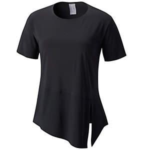 Women's Steele Gaze™ Bonded Tee Shirt
