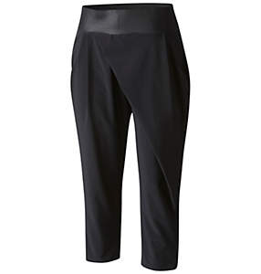 Women's Cambridge Sights™ Capri Pant