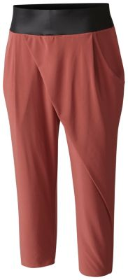 Women's Cambridge Sights™ Capri Pant at Columbia Sportswear in Economy, IN | Tuggl