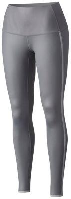 Women's Alexandria Ridge™ High-Waisted Legging | Tuggl