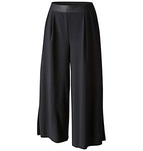 Women's Cambridge Sights™ Culotte Pant