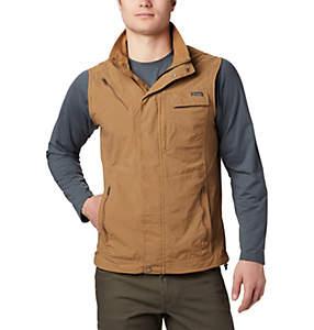 Men's Silver Ridge™ II Vest