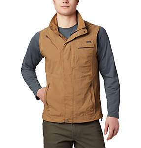Men's Silver Ridge™ II Vest