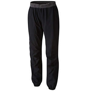 Women's Trail Magic™ Shell Pant