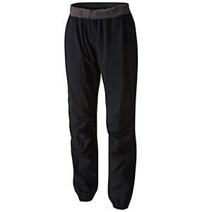 Pantalon coquille Trail Magic™ pour femme