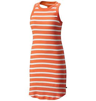 Women's Lookout™ Tank Dress