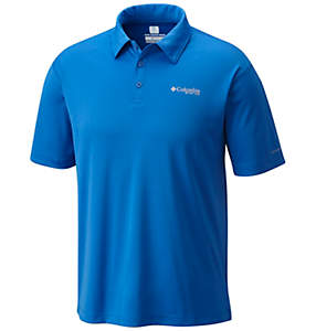 Men's PFG ZERO Rules™ II Polo