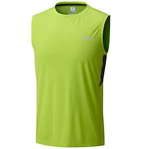 Men's Titan Ultra™ Sleeveless Shirt