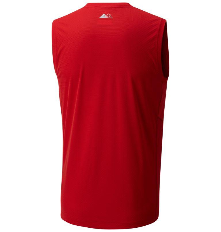 T-shirt senza maniche Titan Ultra™ da uomo T-shirt senza maniche Titan Ultra™ da uomo, back