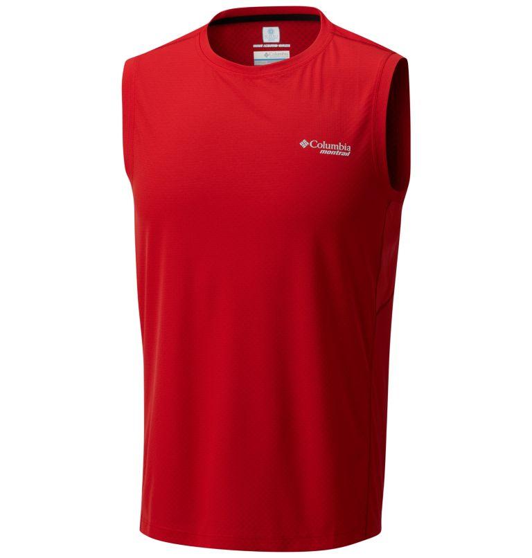 T-shirt senza maniche Titan Ultra™ da uomo T-shirt senza maniche Titan Ultra™ da uomo, front