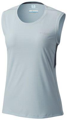 Women's Titan Ultra™ Sleeveless Shirt | Tuggl
